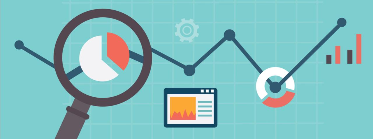 analytics-data-preparation-101