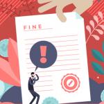 Biggest GDPR fines so far, Amazon record-breaking mistake
