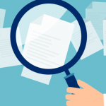 how to save on eDiscovery costs