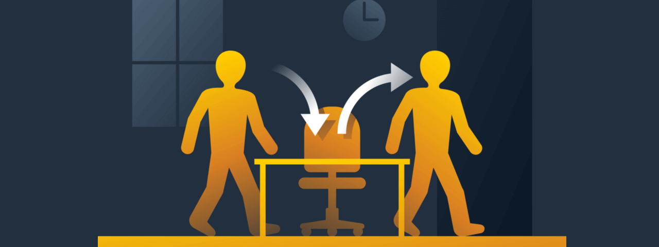 how to predict employee attrition